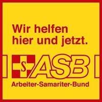 ASB Kreisverband Diepholz