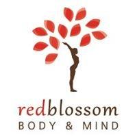 Redblossom // Body & Mind