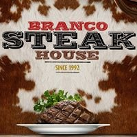 Branco Steak House