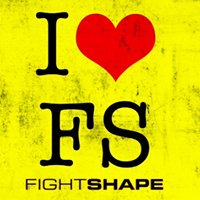 FIGHTshape