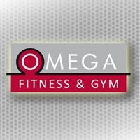 OMEGA Fitness & Gym