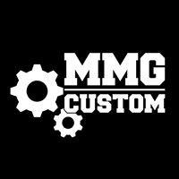 MMG Custom