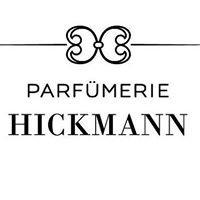 Hickmann Parfümerie & Kosmetik
