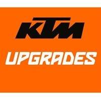 KTMUPGRADES.com