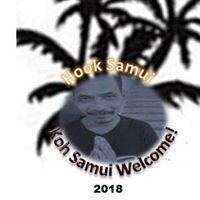 Hook Samui