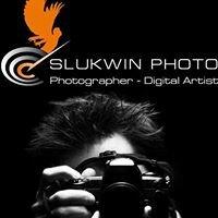 Slukwin Photo