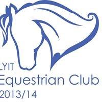 LYIT Equestrian Club