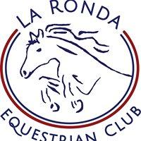 La Ronda Equestrian Club