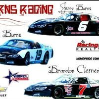 Burns Racing