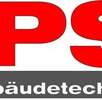IPS Gebäudetechnik