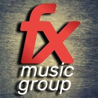 FX-Music Group