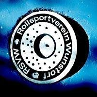 Rollsportverein Wunstorf e.V.