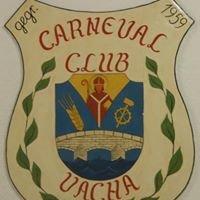 Carneval Club Vacha