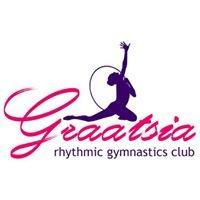 Võimlemisklubi Graatsia