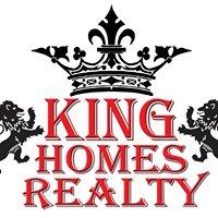 King Homes Realty