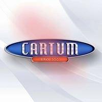 Cartum Campinas