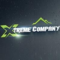 Xtreme company