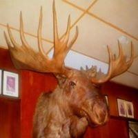 Swansboro moose lodge