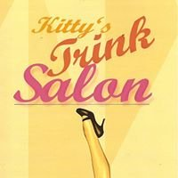 Kitty's Trinksalon