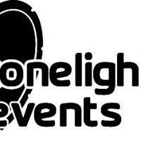 Tonelighter Events