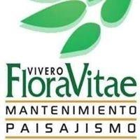 Vivero Flora Vitae