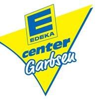 E Center Garbsen -Planetencenter