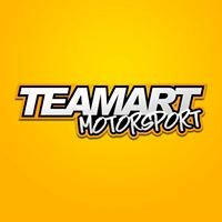 Teamart Motorsport