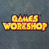 Games Workshop: Eastgate Shopping Center