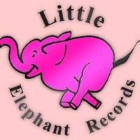 Little Elephant Records