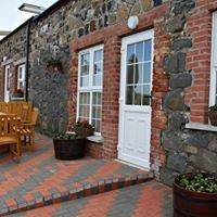 Aunt Rachel's Cottages