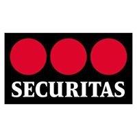 Securitas Thailand