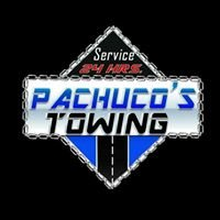 Pachuco,S Towing.
