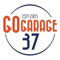 GoGarage37