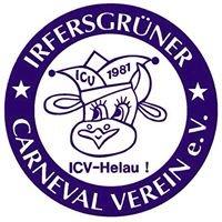 ICV - Irfersgrüner Carneval Verein