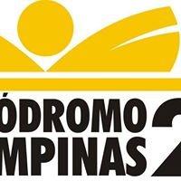 Camelódromo de Campinas e Camelódromo de Campinas 2