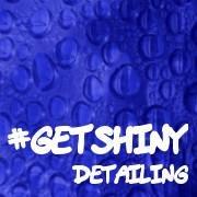 GetShiny
