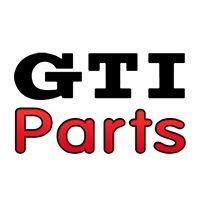 GTi Parts