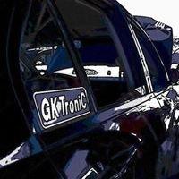 GK TroniC tuning