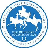 Fig Tree Pocket Equestrian Club