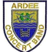 Ardee Concert Band