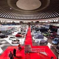 Sarajevski sajam automobila i pratece opreme 2012