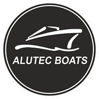 Alutec Boats I Aluminium Boats