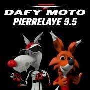 DAFY Pierrelaye 9.5