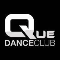 Que Danceclub