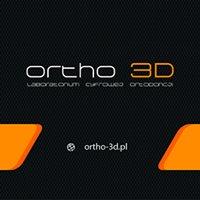 Ortho-3D