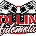 Collins Auto Care