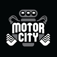 Motor City Classics and Customs Inc.