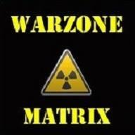 Warzone-Matrix