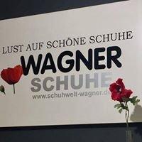 Schuhe Mode Sport Wagner