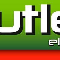 OUTLET Store Ellefeld
